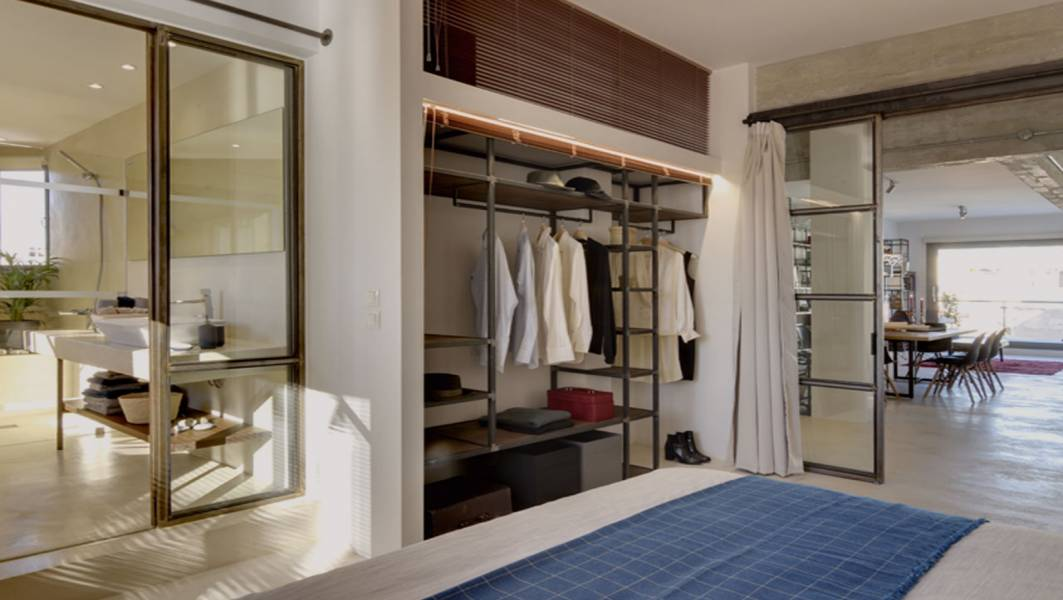 SyntagmaAthens- Athens Center, 2 Bedrooms Bedrooms, 2 Rooms Rooms,2 BathroomsBathrooms,Apartment,For sale,1126