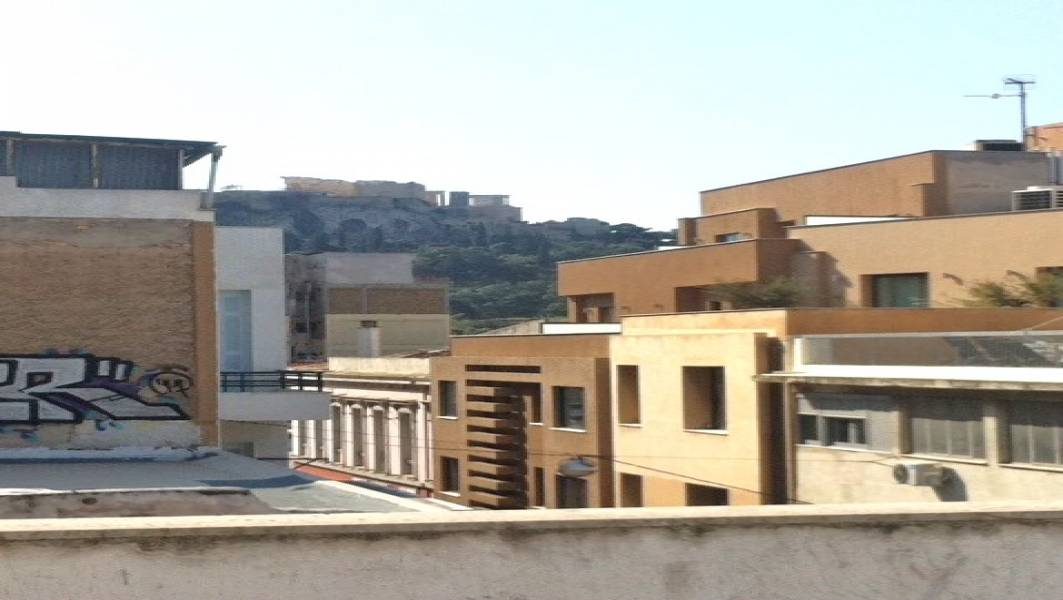 Athens Center, 5 Bedrooms Bedrooms, 6 Rooms Rooms,4 BathroomsBathrooms,Detached house,For sale,leokoriou,1157