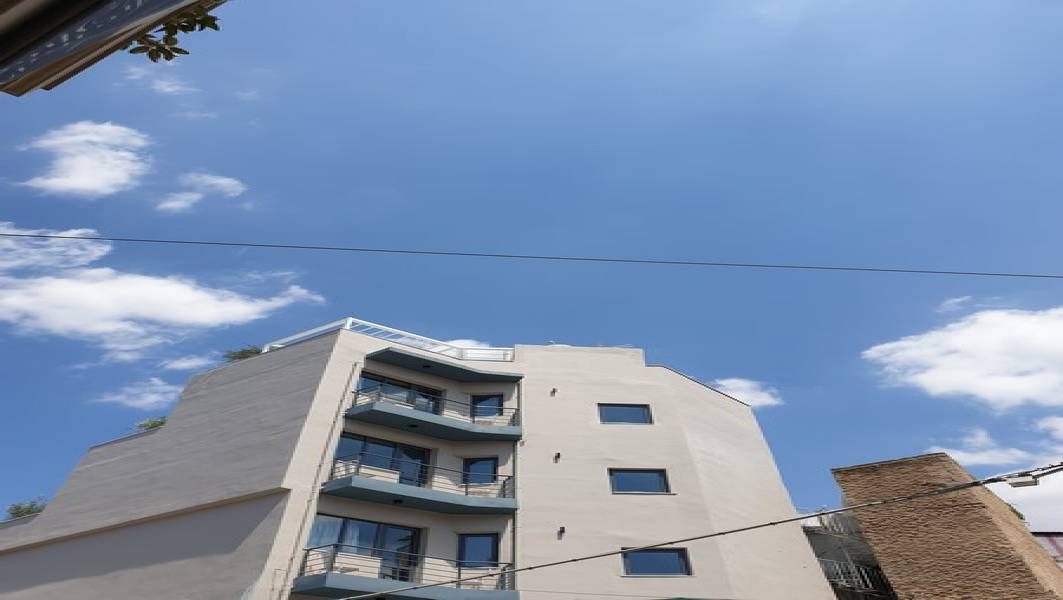 PsiriAthens- Athens Center, 7 Bedrooms Bedrooms, ,7 BathroomsBathrooms,Hotels,For sale,1190