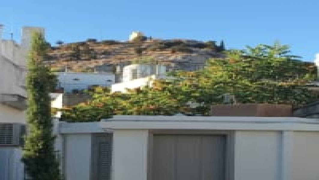 FilopapouAthens- Athens Center, 6 Bedrooms Bedrooms, ,5 BathroomsBathrooms,Hotels,For sale,Orlof,1191