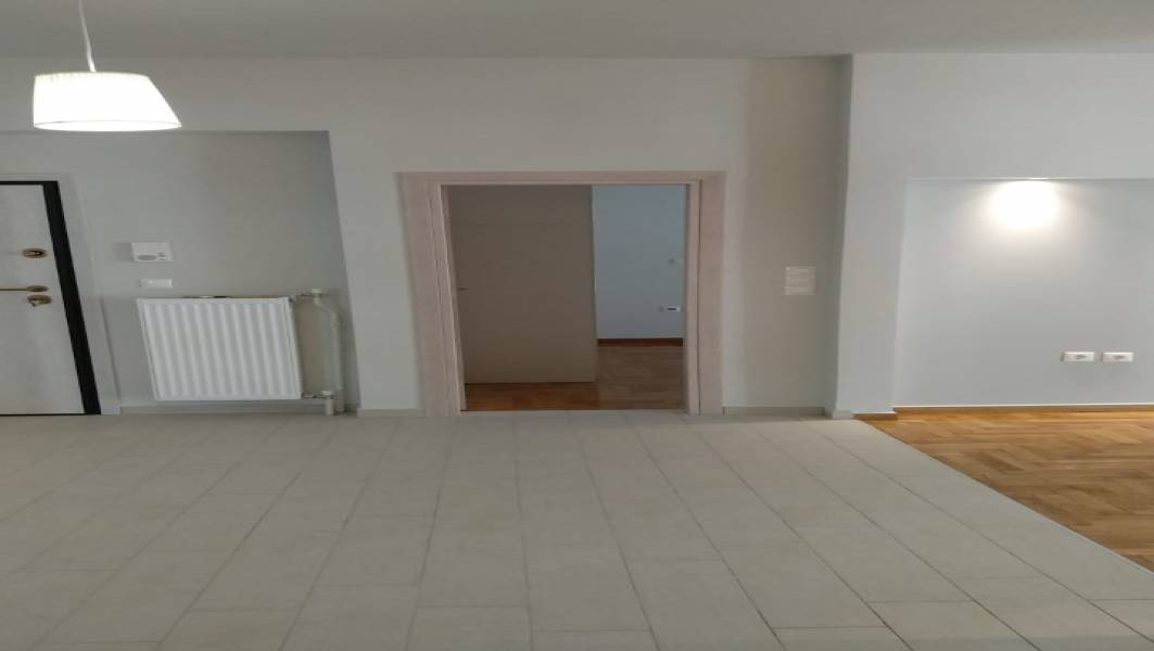 KypseliAthens- Athens Center, 2 Bedrooms Bedrooms, ,1 BathroomBathrooms,Apartment,For sale,SKIATHOU,1195