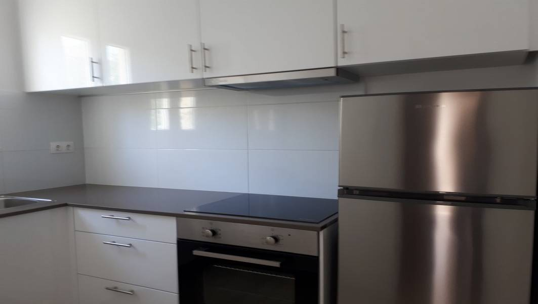 Athens, 1 Bedroom Bedrooms, ,1 BathroomBathrooms,Apartment,For sale,1208