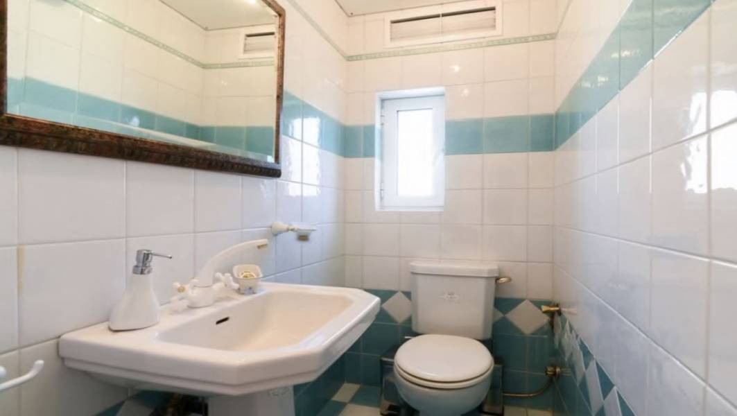 LaimosVouliagmeni- East Attika, 2 Bedrooms Bedrooms, ,2 BathroomsBathrooms,Apartment,For sale,Argonagton,1257