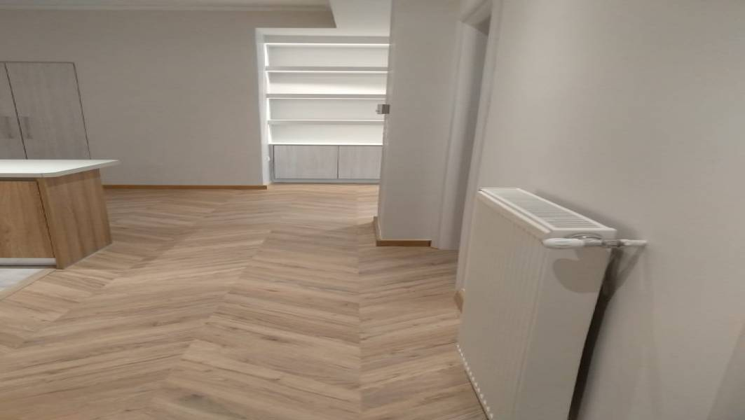 KypseliAthens- Athens Center, 2 Bedrooms Bedrooms, ,1 BathroomBathrooms,Apartment,For sale,SKOPELOU,1269