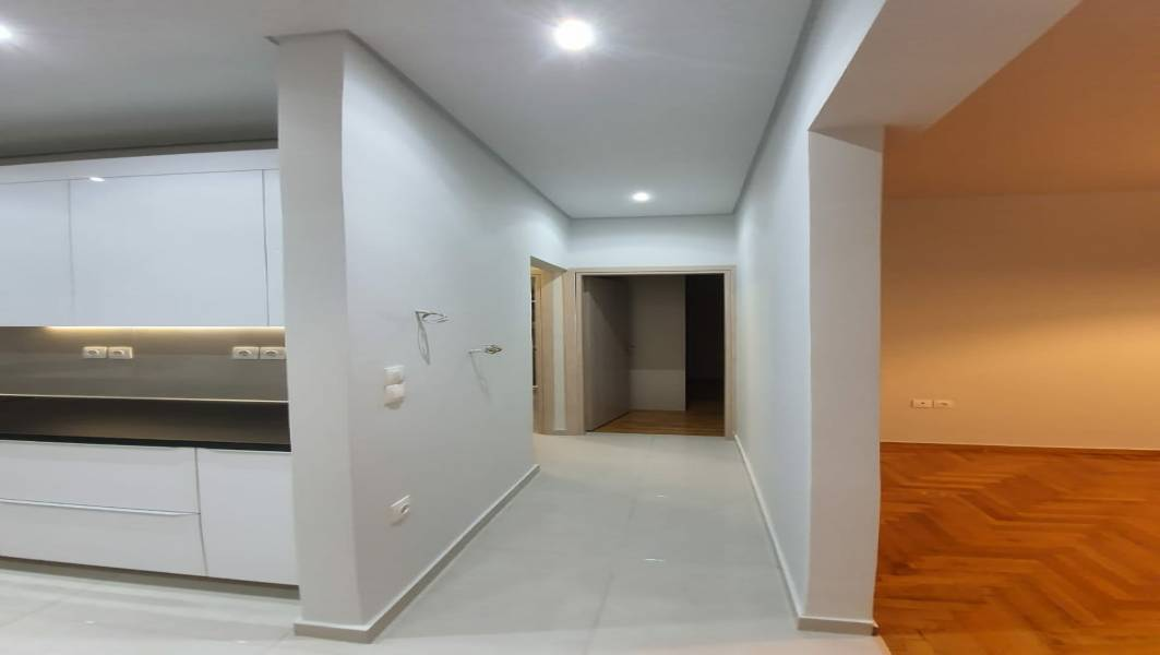 KypseliAthens- Athens Center, 2 Bedrooms Bedrooms, ,1 BathroomBathrooms,Apartment,For sale,Skiathou,1274